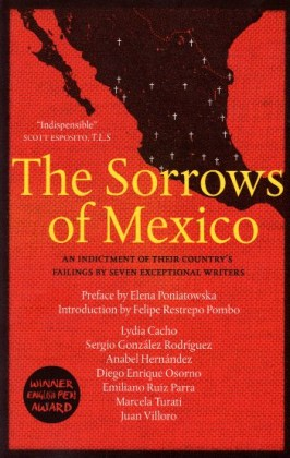 9780857056221-the-sorrows-of-mexico