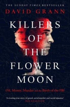 9780857209030-killers-of-the-flower-moon-oil-money-murder-and-the-birth-of-the-fbi