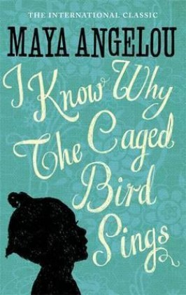 9780860685111-i-know-why-the-caged-bird-sings