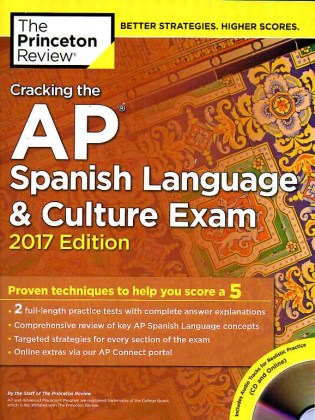 9781101919996-cracking-the-ap-spanish-language-culture-exam-with-audio-cd-2017-edition