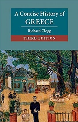 9781107612037-a-concise-history-of-greece