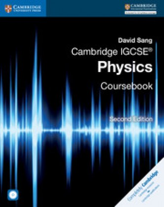9781107614581-cambridge-igcse-physics-coursebook-with-cd-rom-2nd-edition