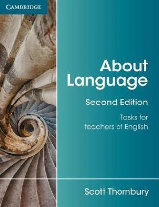 9781107667198-about-language-tasks-for-teachers-of-english-2nd-edition
