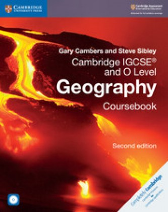 9781108339186-cambridge-igcse-and-o-level-geography-coursebook-with-cd-rom