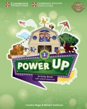 9781108430036-power-up-level-1-activity-book-with-online-resources