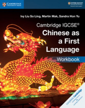 9781108434959-cambridge-igcse-chinese-as-a-first-language-workbook