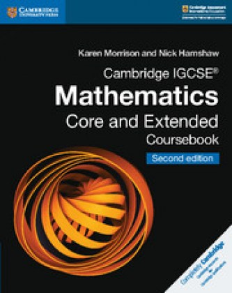 9781108437189-cambridge-igcse-mathematics-core-and-extended-coursebook-2nd-edition