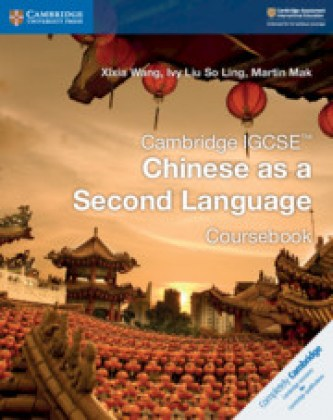 9781108438957-cambridge-igcse-chinese-as-a-second-language-coursebook