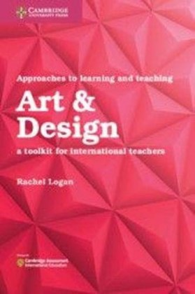 9781108439848-approaches-to-learning-and-teaching-art-design-a-toolkit-for-international-teachers