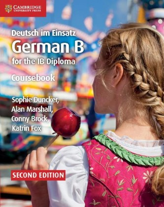 9781108440455-deutsch-im-einsatz-german-b-for-the-ib-diploma-coursebook-2nd-edition