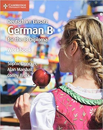 9781108440462-deutsch-im-einsatz-german-b-for-the-ib-diploma-workbook
