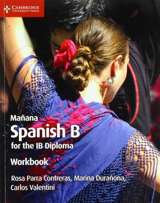 9781108440622-manana-for-the-ib-diploma-workbook-2nd-edition