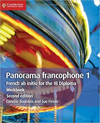 9781108467247-panorama-francophone-1-workbook-2nd-edition
