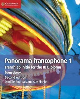 9781108467254-panorama-francophone-1-coursebook-2nd-edition