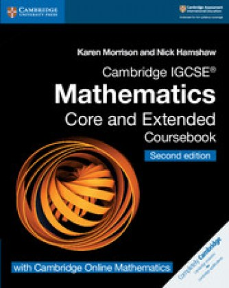 9781108525732-cambridge-igcse-mathematics-coursebook-core-and-extended-second-edition-with-cambridge-online-mathematics-2-uears