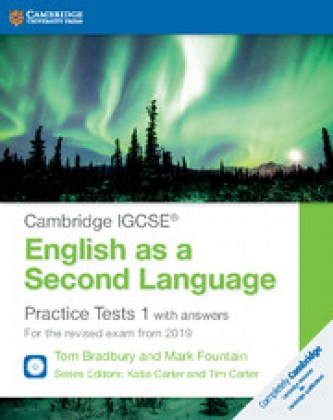 9781108546102-cambridge-igcse-english-as-a-second-language-practice-tests-1-with-answers-and-audio-cds-2