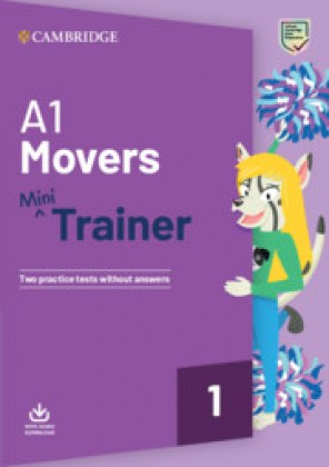 9781108585118-a1-movers-mini-trainer-with-audio-download