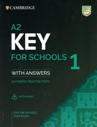 9781108676595-key-for-schools-1-a2-with-answers-with-audio-for-revised-exam-from-2020