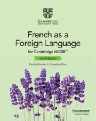 9781108710091-cambridge-igcse-french-as-a-foreign-language-workbook