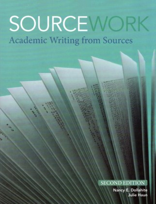 9781111352097-sourcework-academic-writing-from-sources-2nd-edition