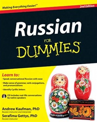 9781118127698-russian-for-dummies-includes-cd-2nd-edition