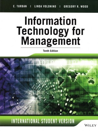 9781118961261-information-technology-for-management-advancing-sustainable-profitable-business-growth-international-student-version