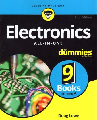 9781119320791-electronics-all-in-one-for-dumies-2nd-edition