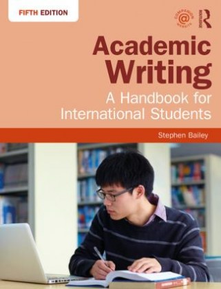 9781138048744-academic-writing-a-handbook-for-international-students-5th-edition