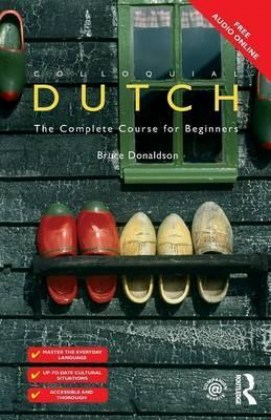 9781138119475-colloquial-dutch-free-audio-online-2nd-edition