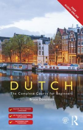 9781138124318-colloquial-dutch-free-audio-online-a-complete-language-course-3rd-edition