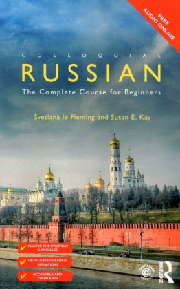 9781138208520-colloquial-russian-free-audio-online-4th-edition
