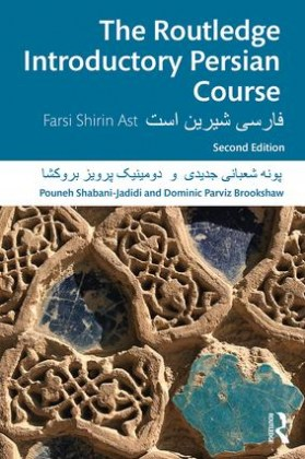9781138496798-the-routledge-introductory-persian-course-farsi-shirin-ast-2nd-edition