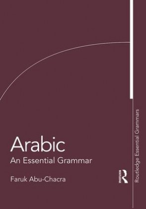 9781138659605-arabic-an-essential-grammar-2nd-edition