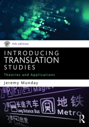 9781138912557-introducing-translation-studies-theories-and-applications-4th-edition