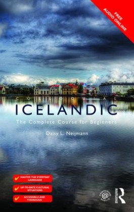 9781138949737-colloquial-icelandic-free-audio-online-2nd-edition
