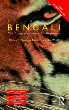 9781138950078-colloquial-bengali-with-free-audio-online