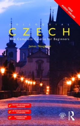 9781138950108-colloquial-czech-free-audio-online-3rd-edition