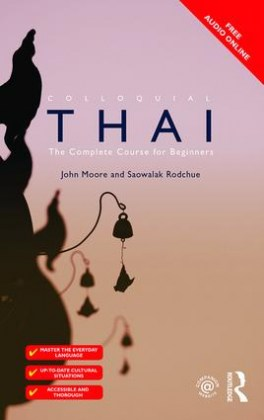 9781138950184-colloquial-thai-free-audio-online-2nd-edition