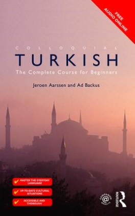 9781138950214-colloquial-turkish-free-audio-online-2nd-edition