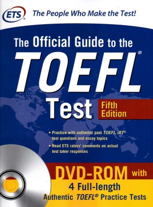 9781260011210-official-guide-ti-the-toefl-test-with-dvd-rom-5th-edition