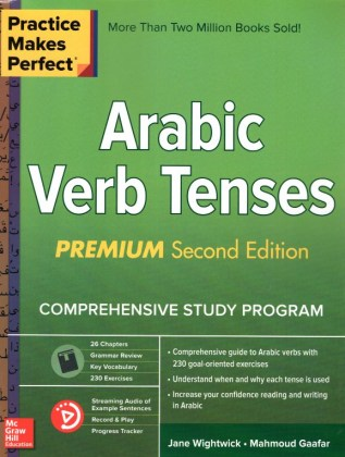 9781260143799-practice-makes-perfect-arabic-verb-tenses-2nd-edition