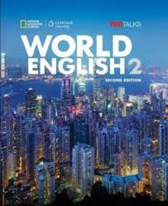 9781285848365-world-english-2-student-s-book-cd-rom-2nd-edition