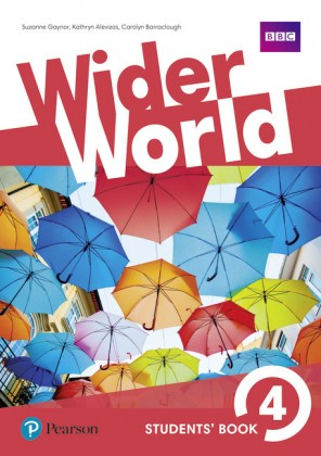 9781292107189-wider-world-4-student-s-book