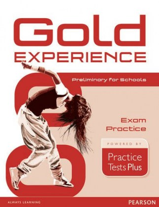 9781292148380-gold-experience-b1-practice-tests-plus-preliminary-for-schools