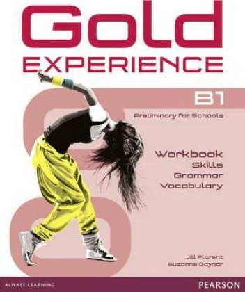 9781292159478-gold-experience-b1-language-and-skills-workbook