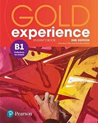 9781292194530-gold-experience-b1-students-book-2nd-edition