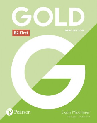 9781292202235-gold-first-exam-maximiser-with-online-audio-new-edition