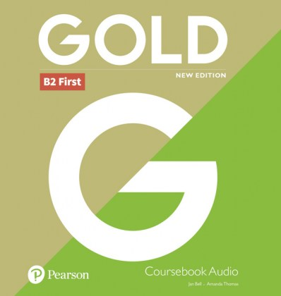 9781292202426-gold-first-class-audio-cds-new-edition