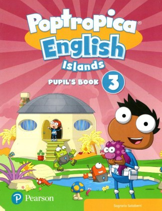 9781292211107-poptropica-english-islands-3-pupil-s-book-with-online-world-internet-access-code