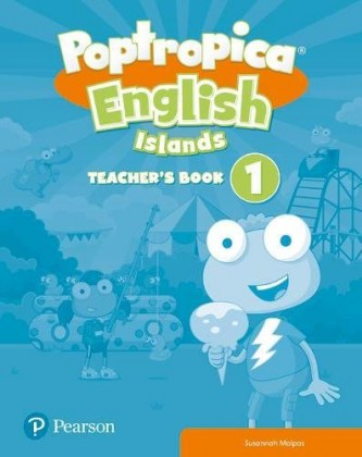 9781292214115-poptropica-english-islands-1-teacher-s-book-with-test-book